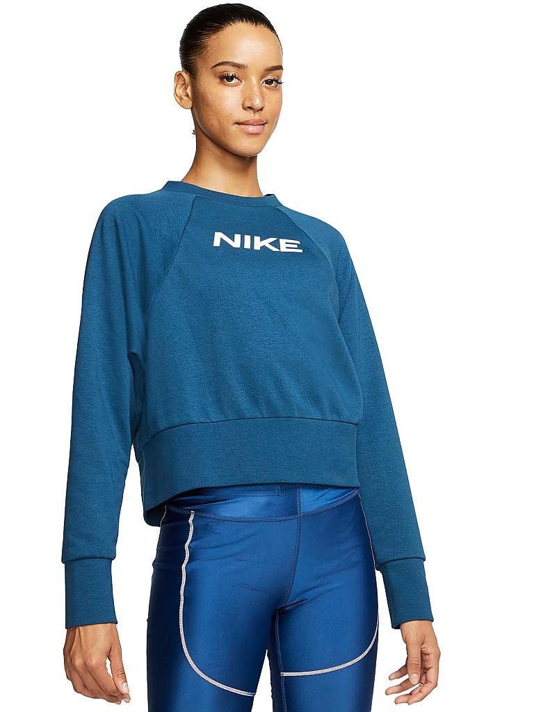 Pullover Nike Damen