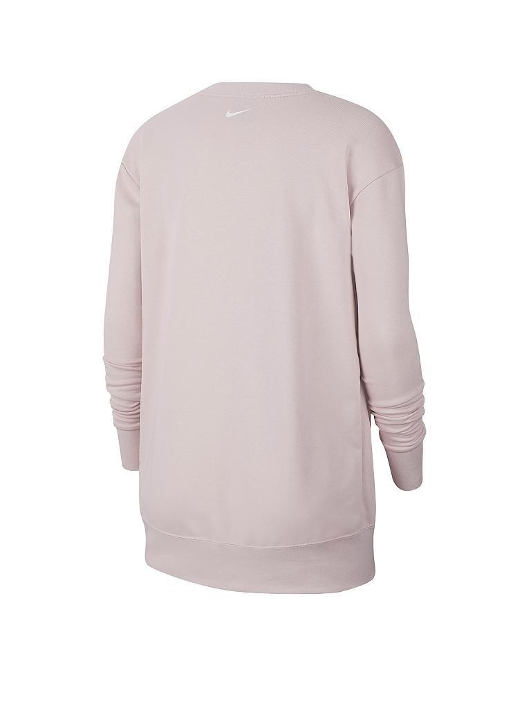 Nike Sport Pullover Damen