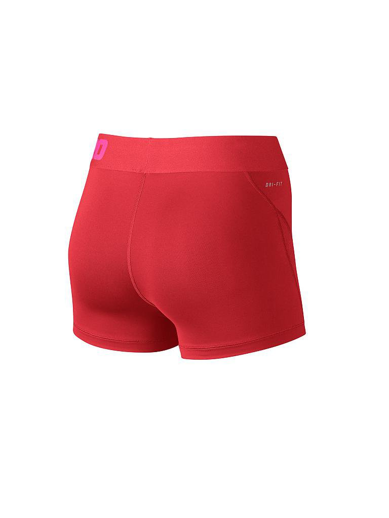 NIKE | Damen Fitness-Short Pro Hypercool 3"