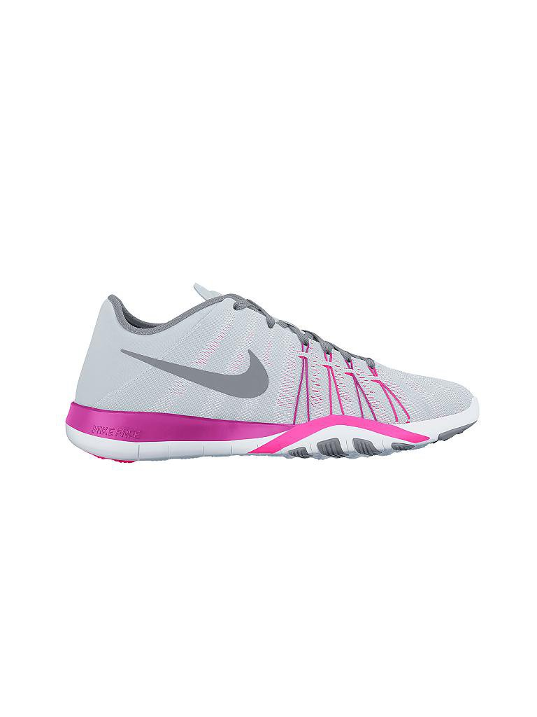 nike free run 3 0 damen rosa. Black Bedroom Furniture Sets. Home Design Ideas
