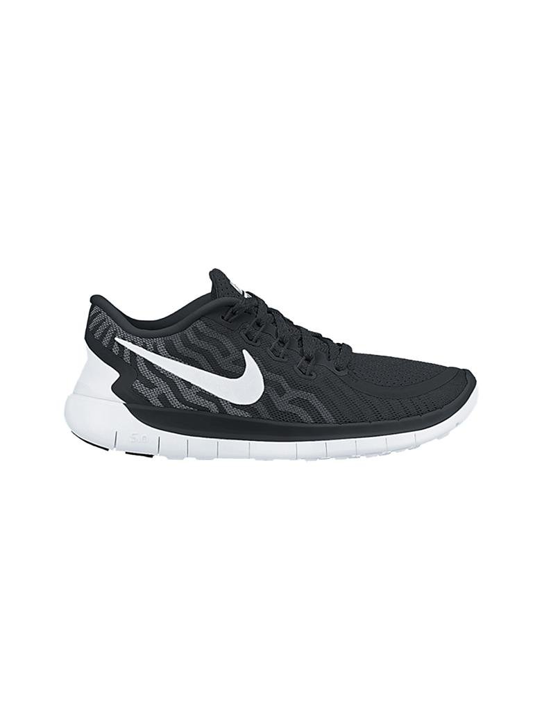 release date 9927b 0eb37 ... coupon code for nike free 5.0 damen 37 5 0e285 974af