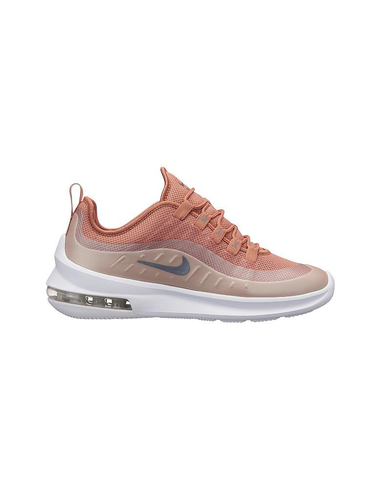 separation shoes c4b06 8d4b3 ... closeout nike damen schuh air max axis rosa bc097 0c0b5