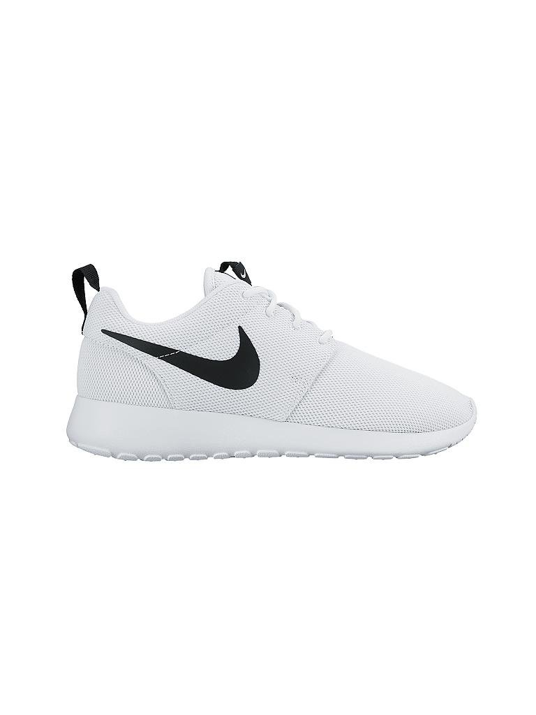 new product cfb2f d26e0 NIKE  Damen Schuh Nike Roshe One
