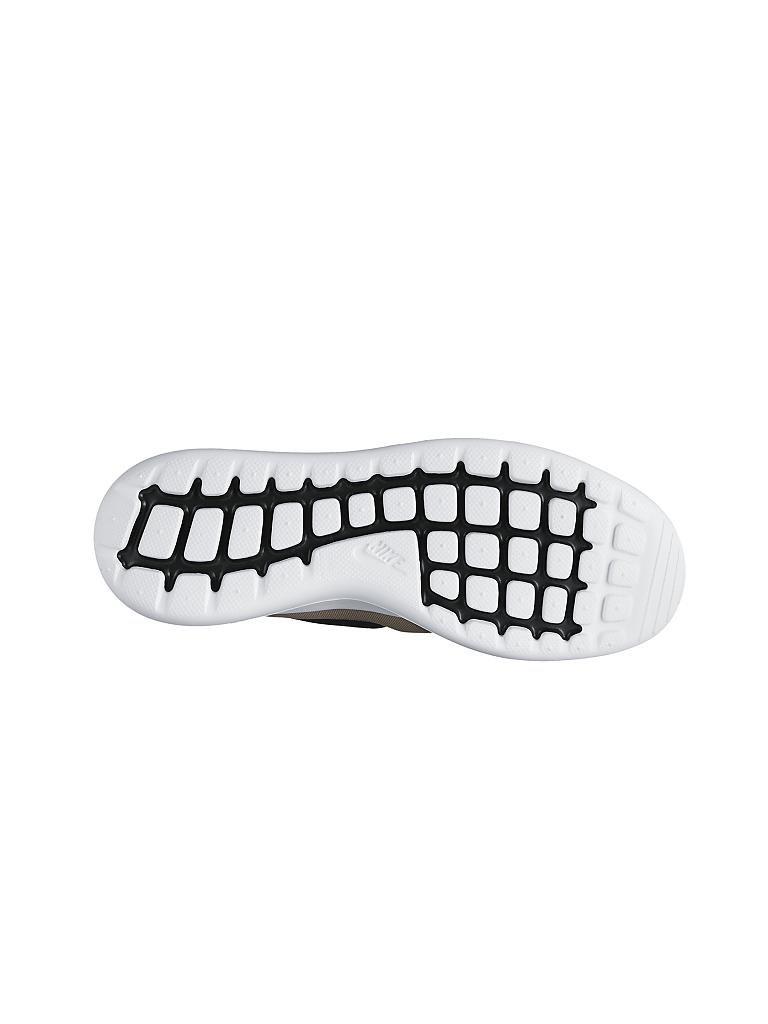 9cfa43b1621c NIKE   Damen Schuh Nike Roshe Two   beige