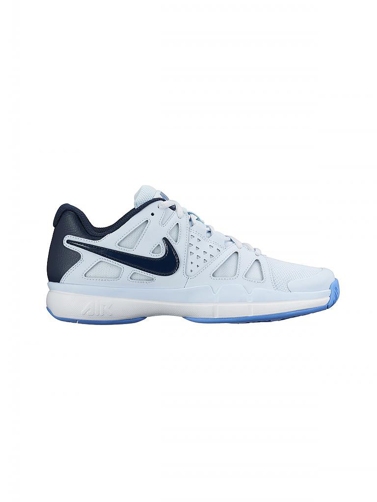 NIKE | Damen Tennisschuh Air Vapor Advantage | weiß