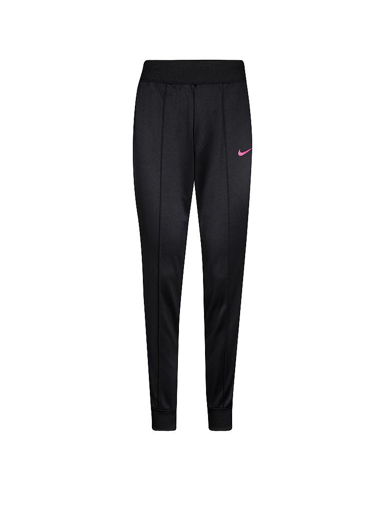 NIKE | Damen Trainingsanzug | bunt