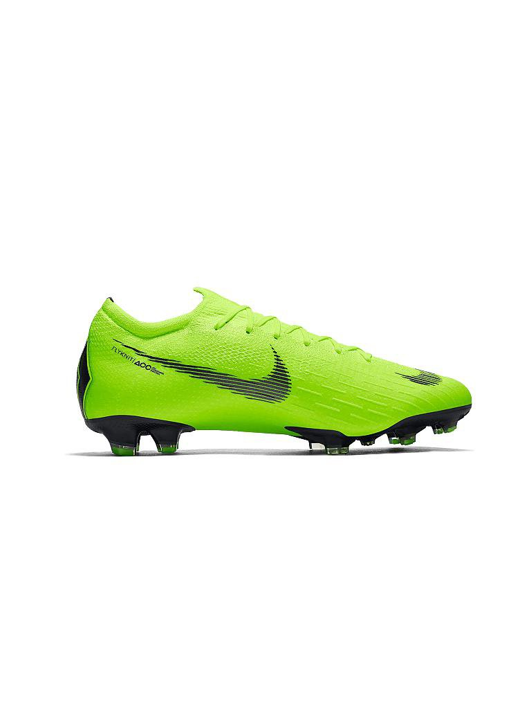 discount code for nike mercurial vapor superfly fg gelb