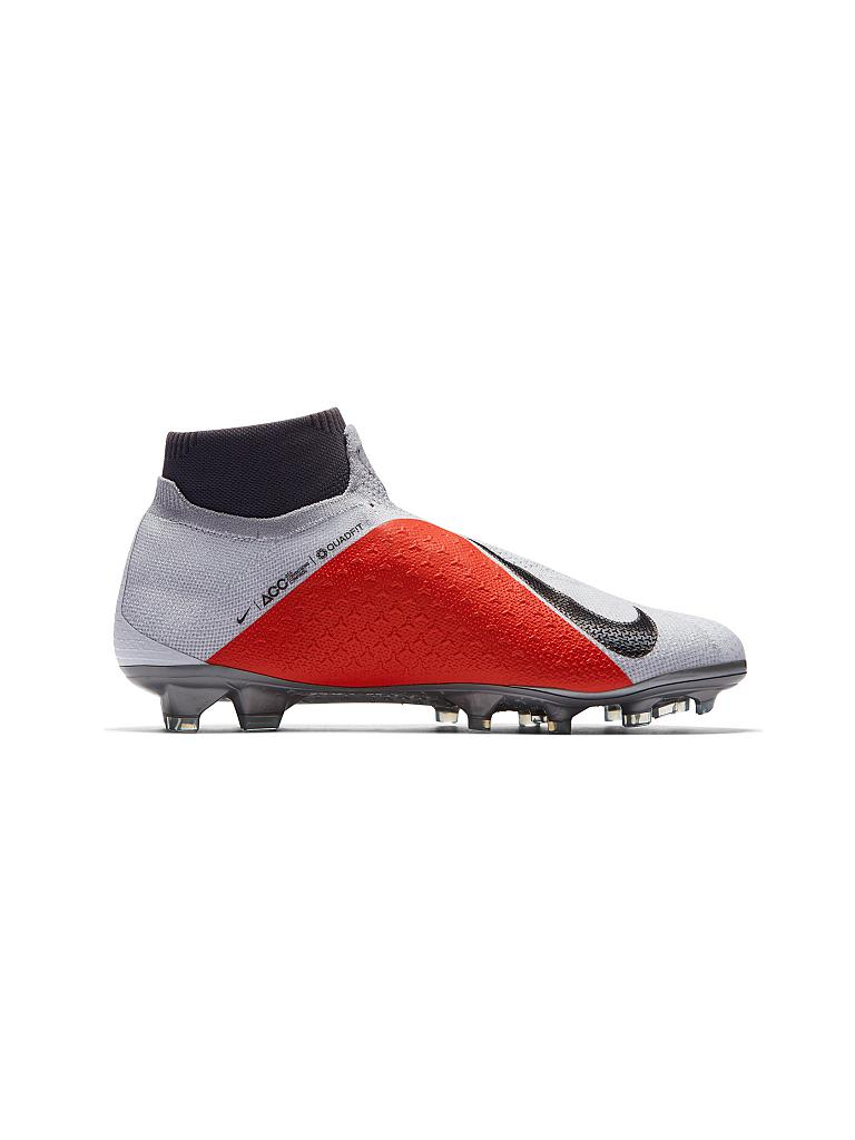 dirt cheap various styles really comfortable Fußballschuh Phantom Vision Elite Dynamic Fit FG