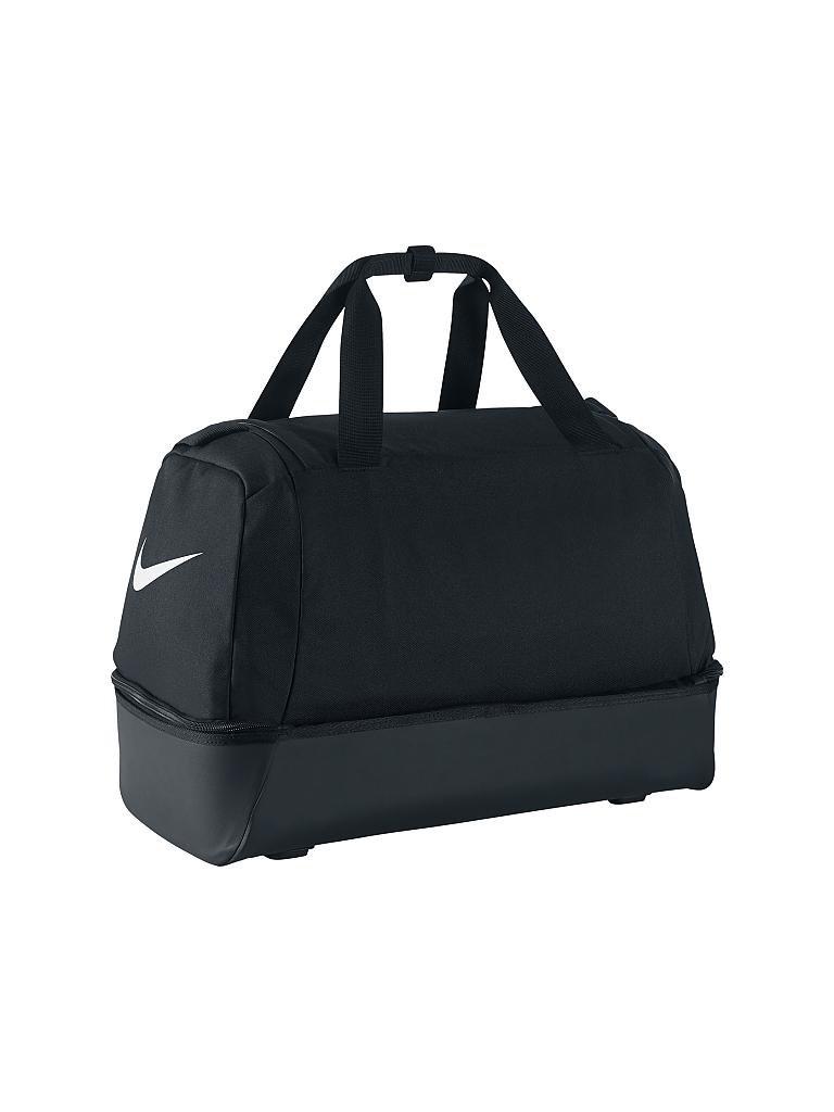 aded2f12b26dd Nike Sporttasche »Club Team Swoosh Hardcase Large«