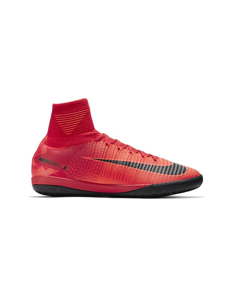 premium selection new product release date new zealand nike mercurialx proximo ic rot 2ba88 2a157