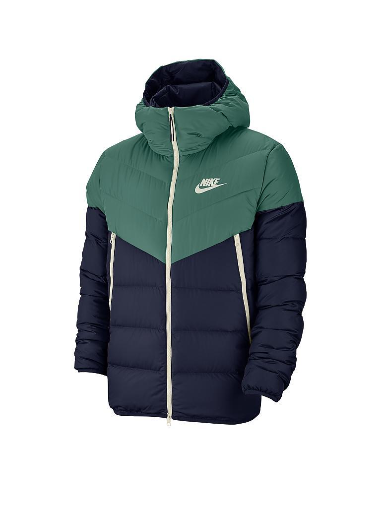 Nike Herren Daunenjacke