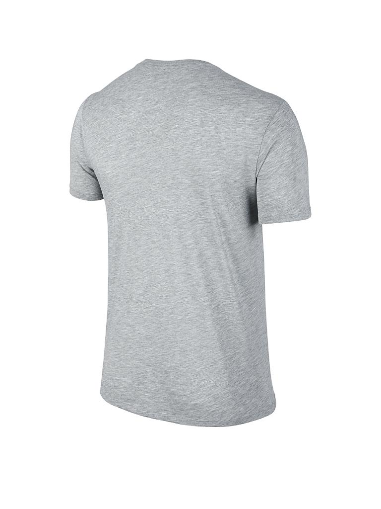 thoughts on biggest discount factory outlets Herren Fitness T-Shirt Dri-Fit