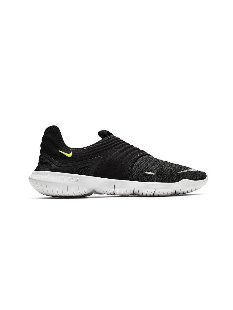 the sale of shoes official supplier where can i buy Herren Laufschuh Free RN Flyknit 3.0