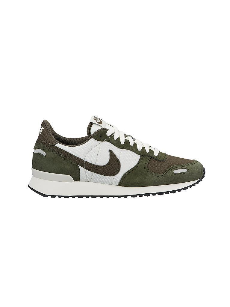NIKE Herren Schuh Nike Air Vortex olive
