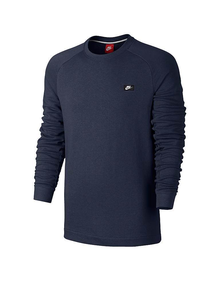 Nike Sweater Herren