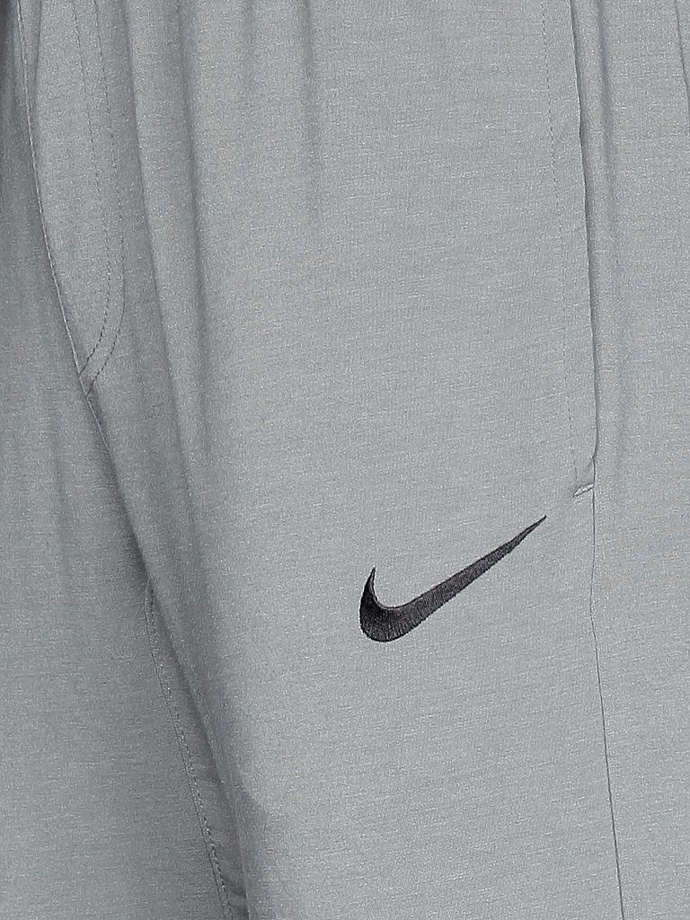 NIKE | Herren Training-Funktionshose | grau