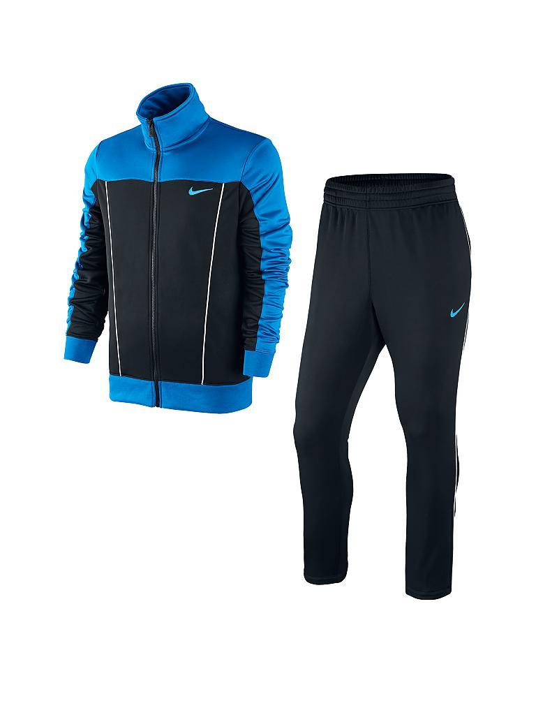 Nike Trainingsanzug