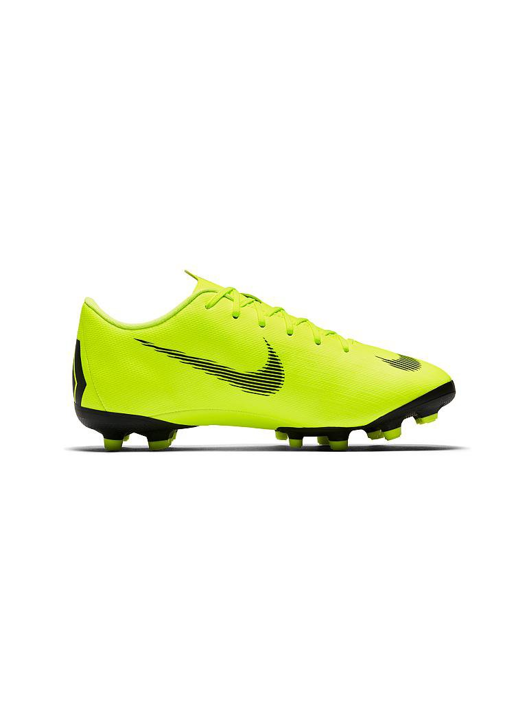 Greece Nike Gelb Mercurial 3bd71 70a70
