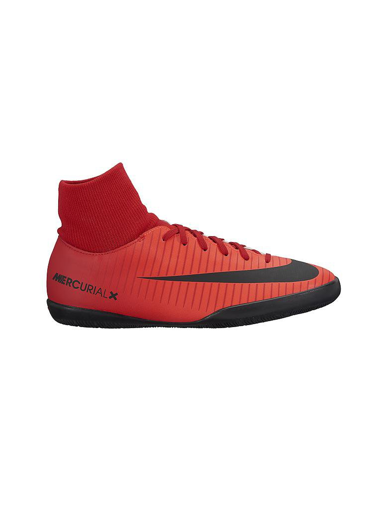 available nice cheap biggest discount Kinder Hallen-Fußballschuh MercurialX Victory VI DF IC