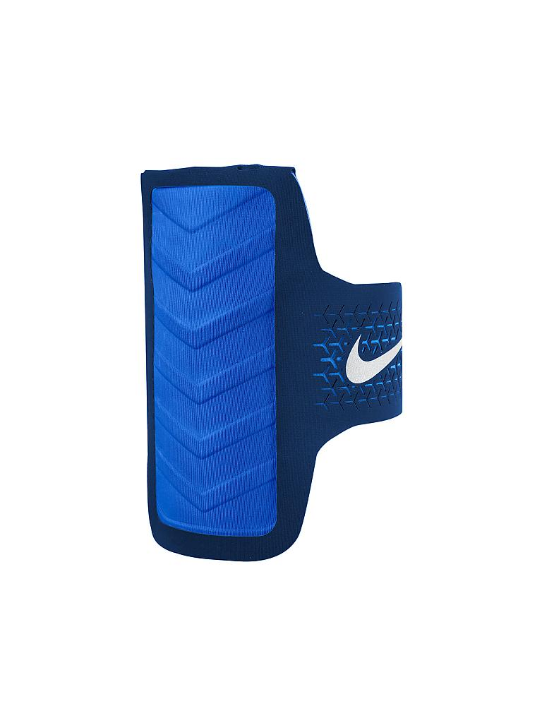 NIKE | Lightweightarmband iPhone 6 | blau