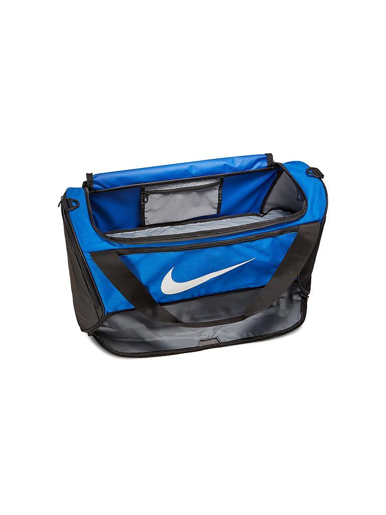 Nike Trainingstasche
