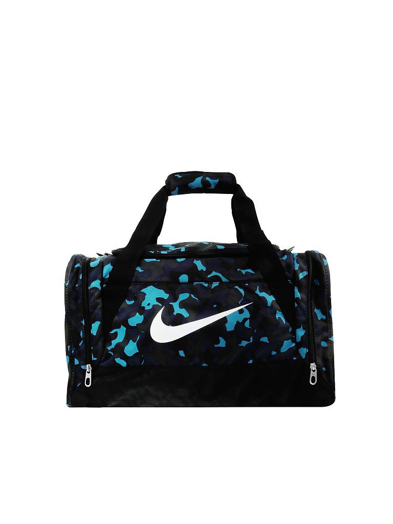 NIKE | Trainingstasche Graphic S | bunt