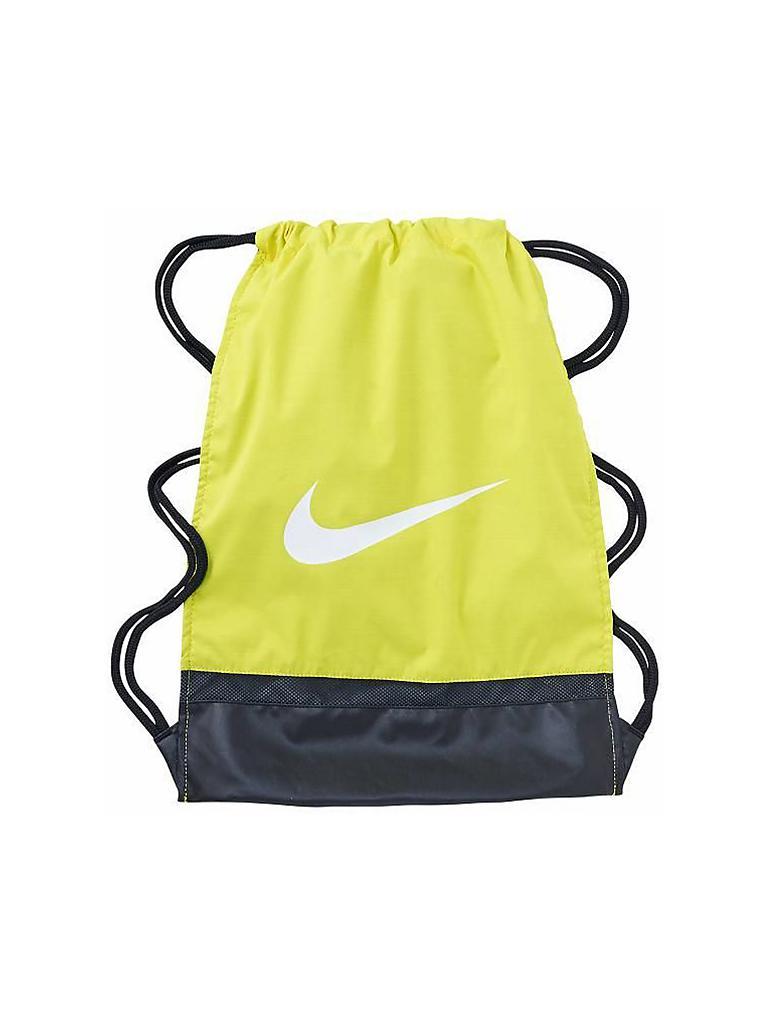Nike Turnbeutel Damen