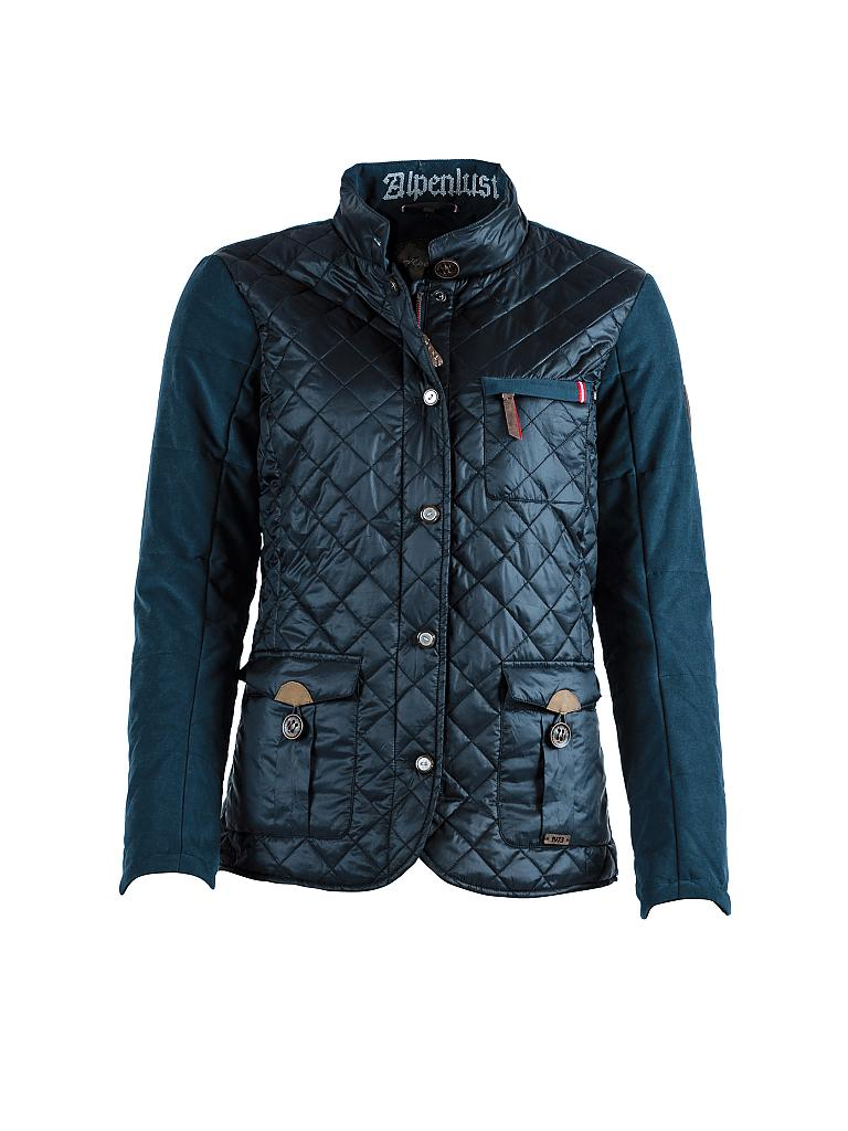 low priced 108ab 676c5 Damen Steppjacke Inesa