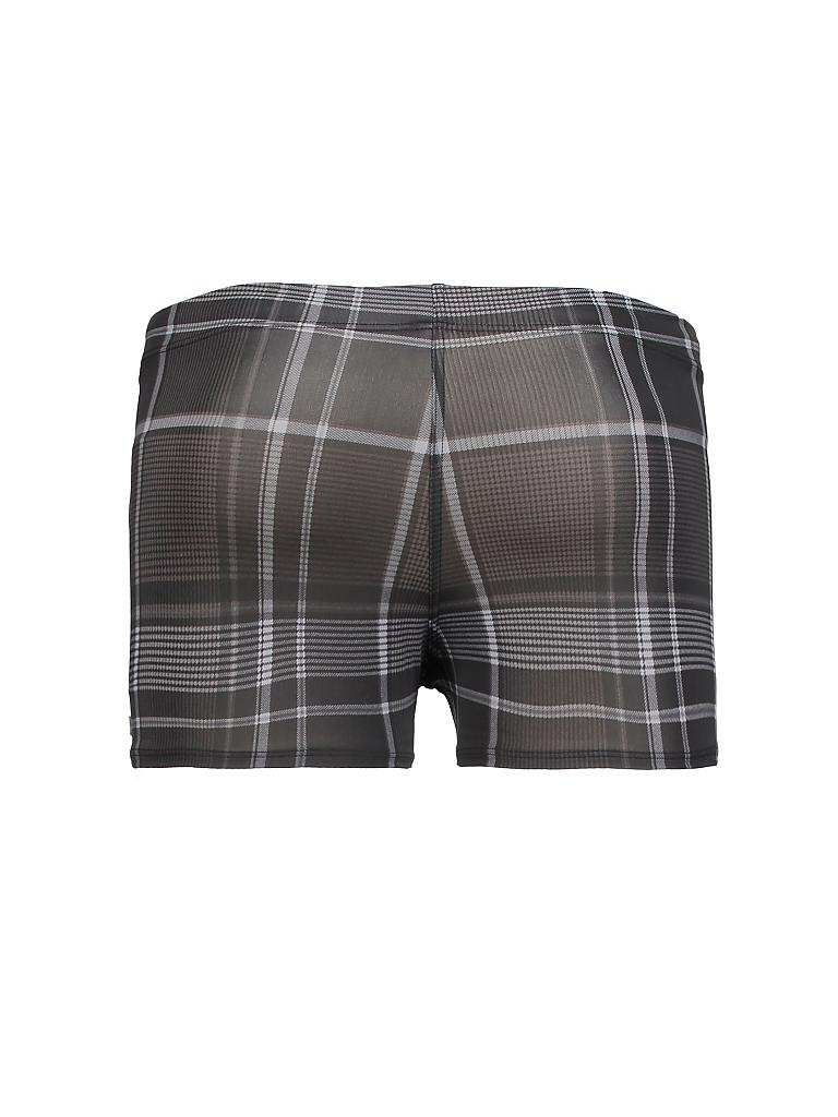 O'NEILL | Herren Beinbadehose Beamer Swimming Trunks | grau