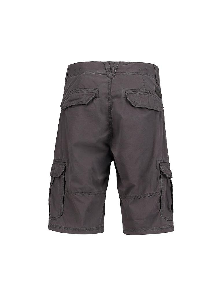 O'NEILL | Herren Bermuda Point Break Cargo | grau