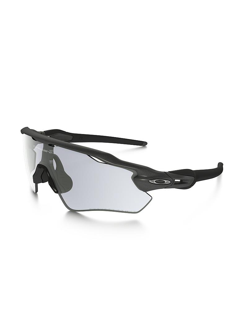 OAKLEY | Sonnenbrille Radar® EV Path™ Photochromic | grau