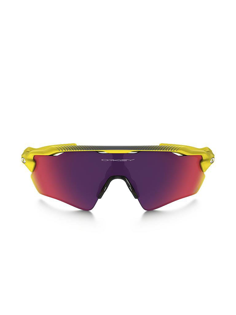 3f294b8e277 Oakley Radar Ev Path Prizm Road Tour De France