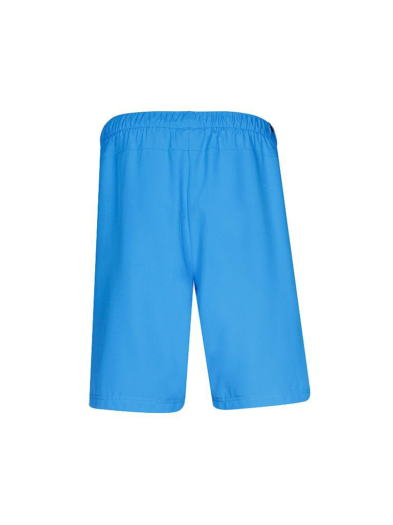 PUMA | Herren Trainings-Short Fun | blau