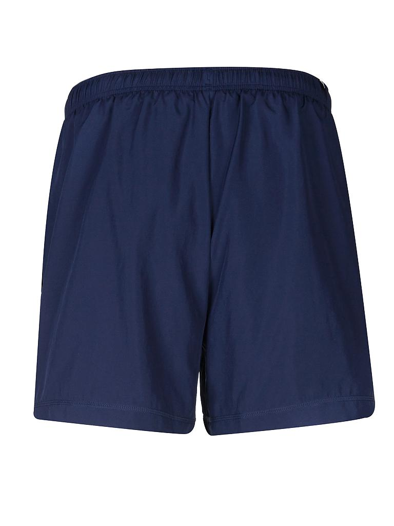PUMA | Herren Trainings-Short | blau