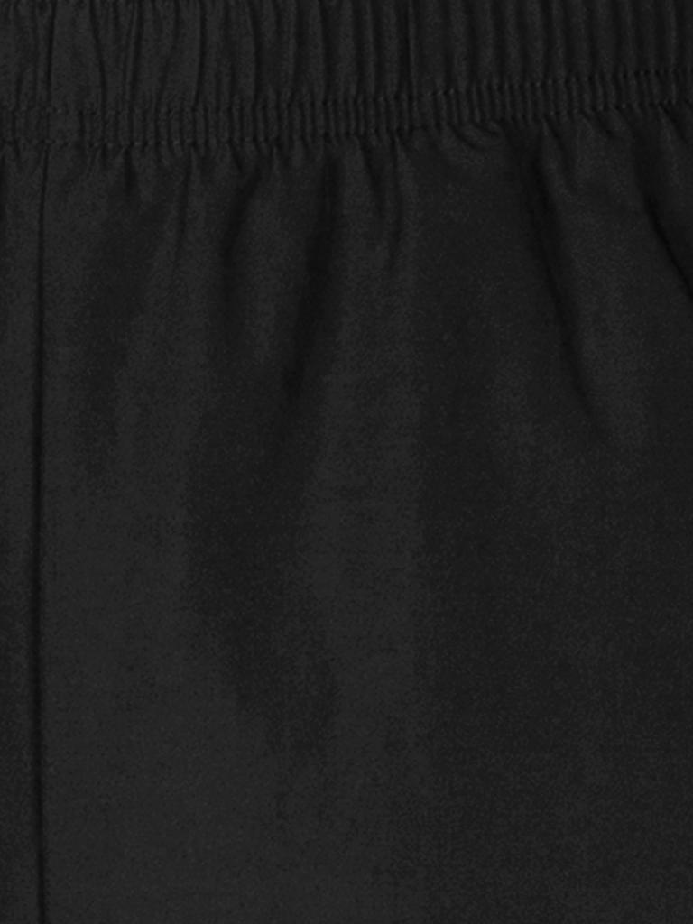 PUMA | Herren Trainings-Short | schwarz