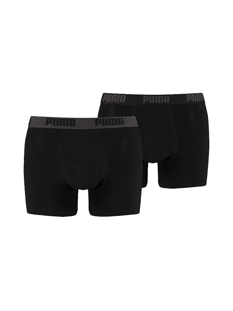 günstig kaufen Sonderverkäufe Wählen Sie für echte Herren Unterhosen Boxer 2er Pkg.