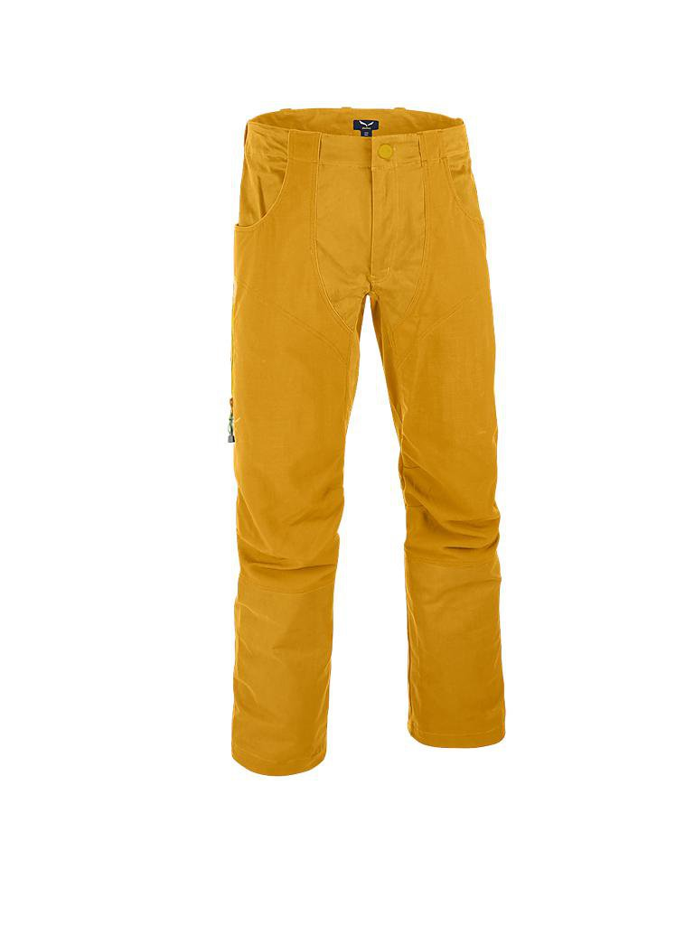 Salewa Salewa Frea CO Denim Damen Kletterhose