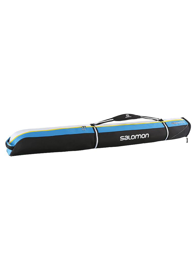 SALOMON | Skisacke Ectend Single | schwarz