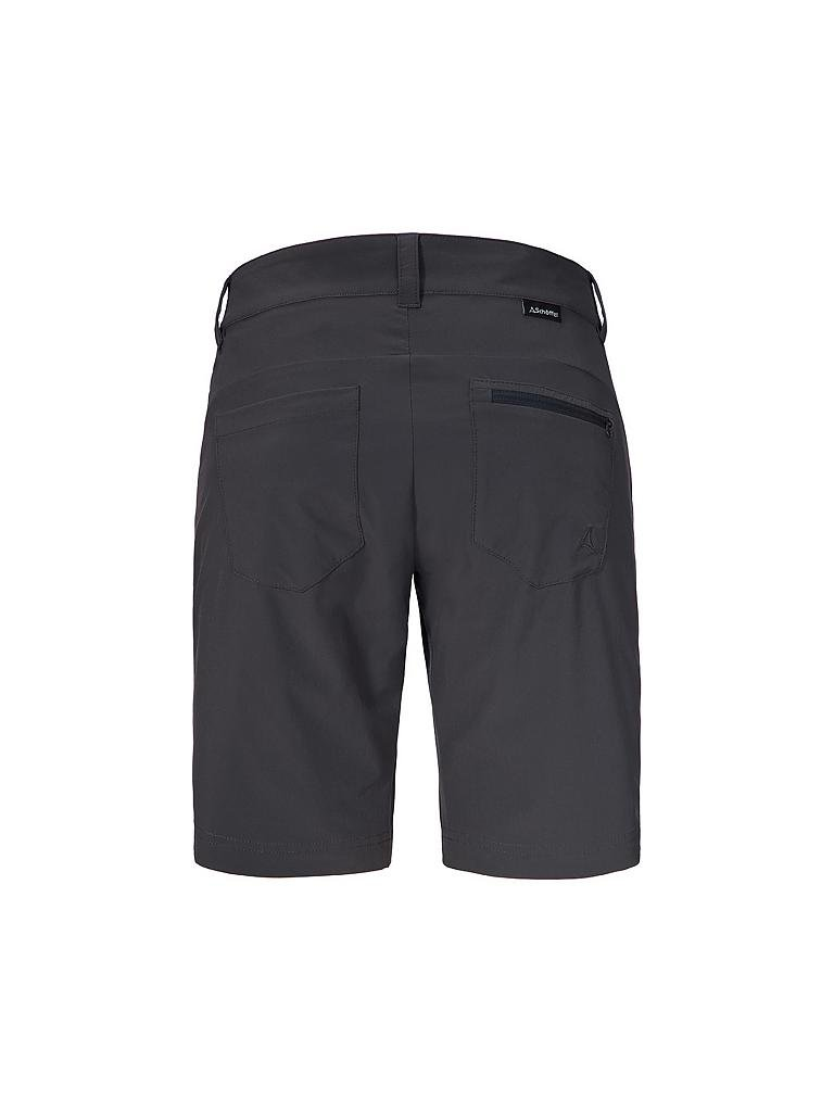 stable quality nice cheap hot products Damen Wandershort Toblach
