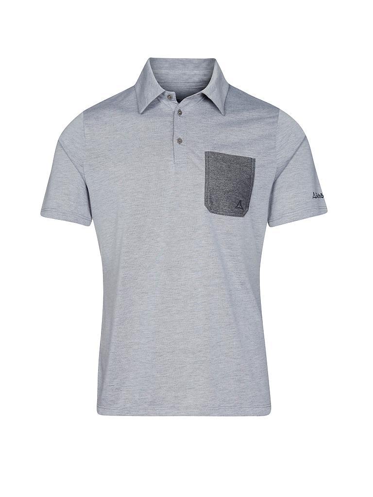 Sch/öffel Bilbao Polo Shirt