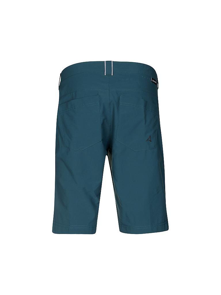 Sch/öffel Herren Sirdal Shorts