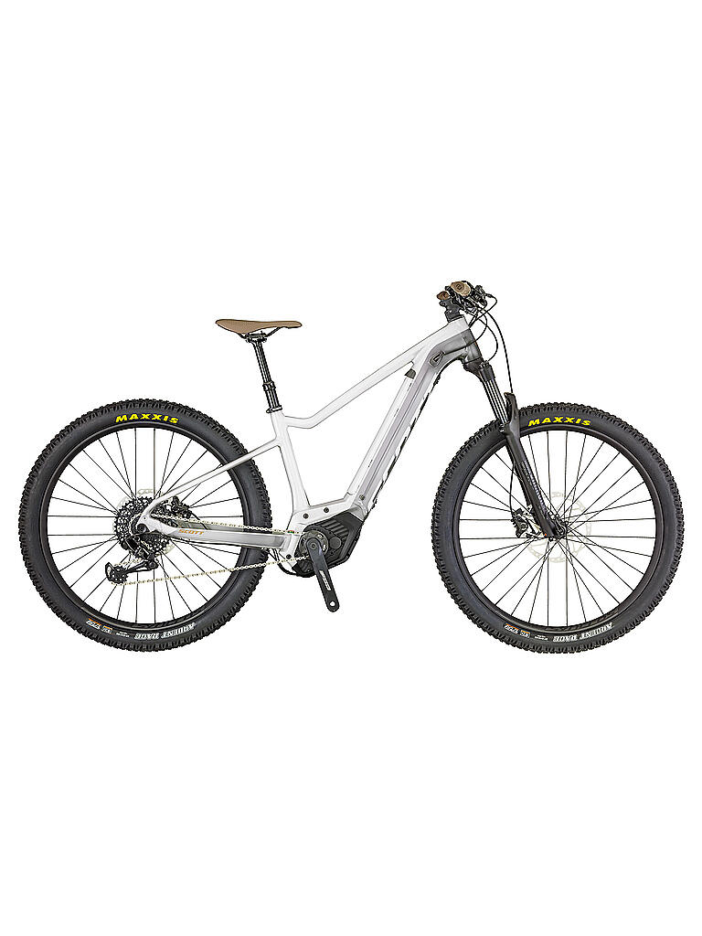 "SCOTT | Damen E-Mountainbike 27,5""-29"" Contessa Aspect eRide 10 2019 