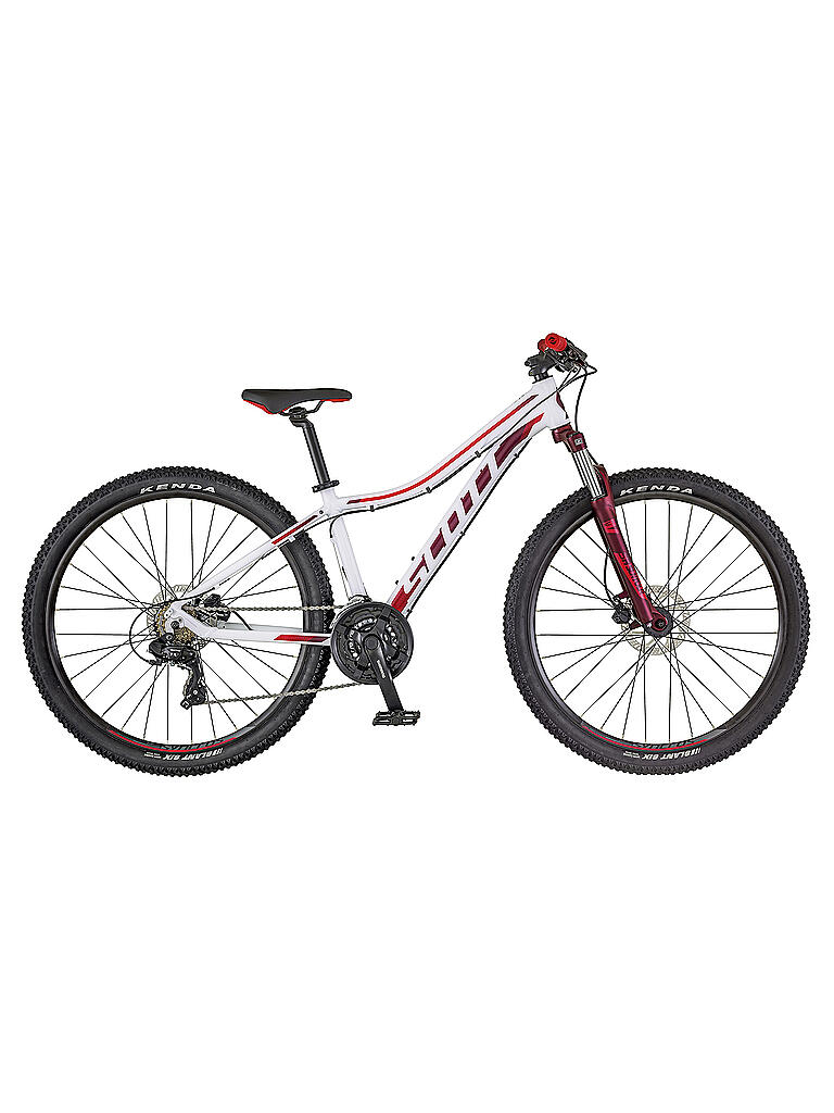 "SCOTT | Damen Mountainbike 27,5"" Contessa 730 