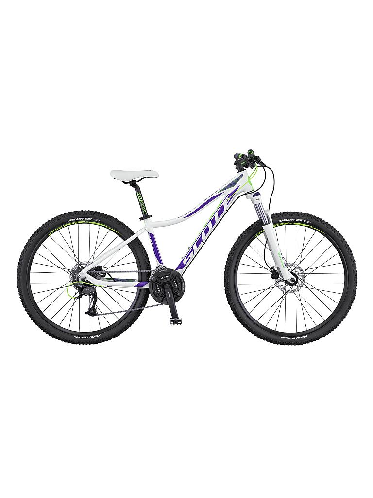 "SCOTT | Mountainbike 27.5"" Contessa 720 Lady 