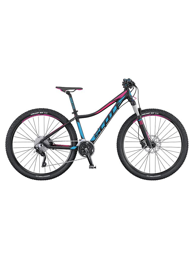 "SCOTT | Mountainbike 27.5"" Contessa Scale 710 Lady 