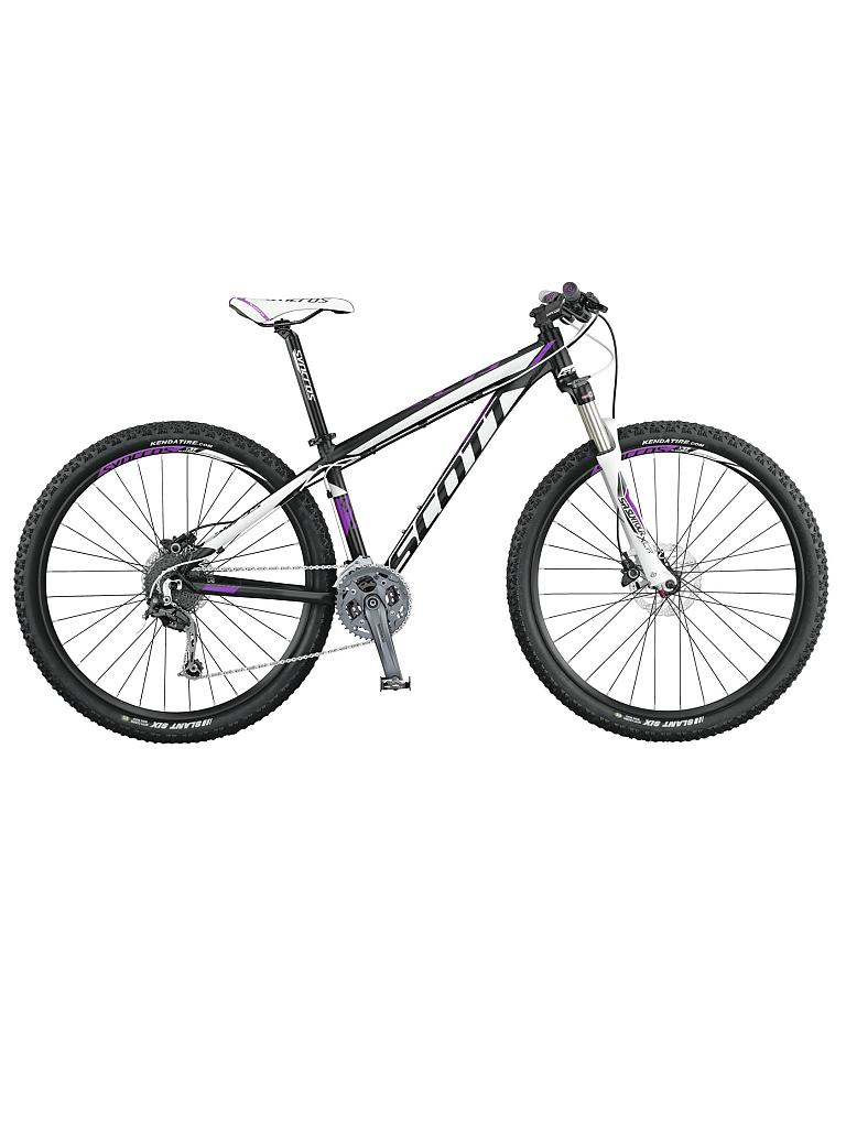 "SCOTT | Mountainbike 27.5"" Contessa Scale 730 Lady 