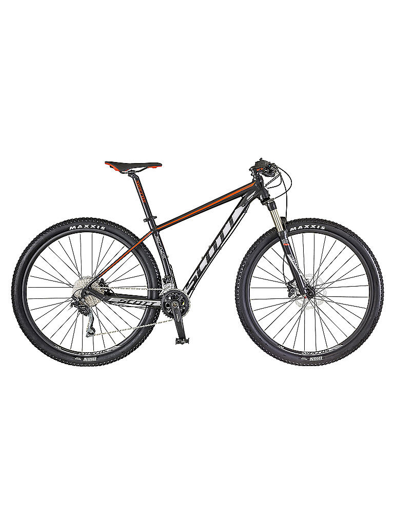 "SCOTT | Mountainbike 29"" Scale 990 