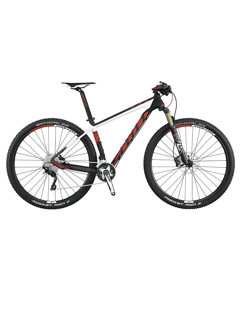 "SCOTT | Mountainbike 29"" Scale 930 