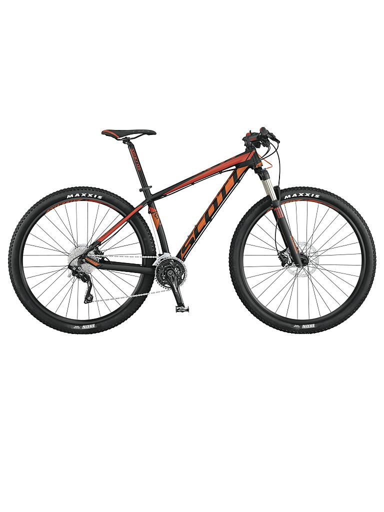 "SCOTT | Mountainbike 29"" Scale 960 