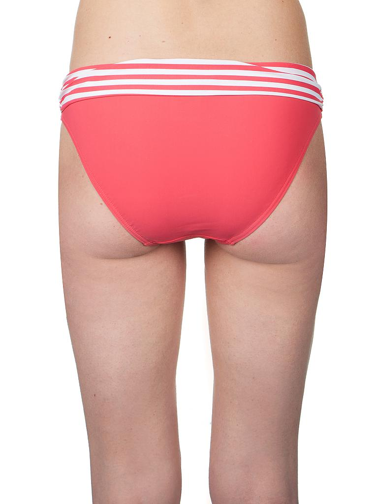 SHORT STORIES | Damen Bikini Hose | rot